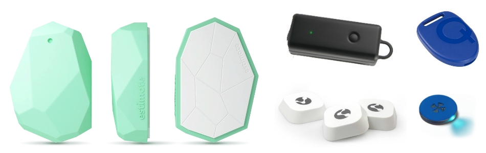 iBeacon: The Pros And Cons & Where to Begin With Programming