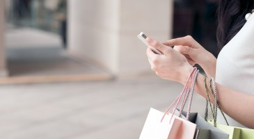 How to Bring a Better Experience to E-Commerce App Users