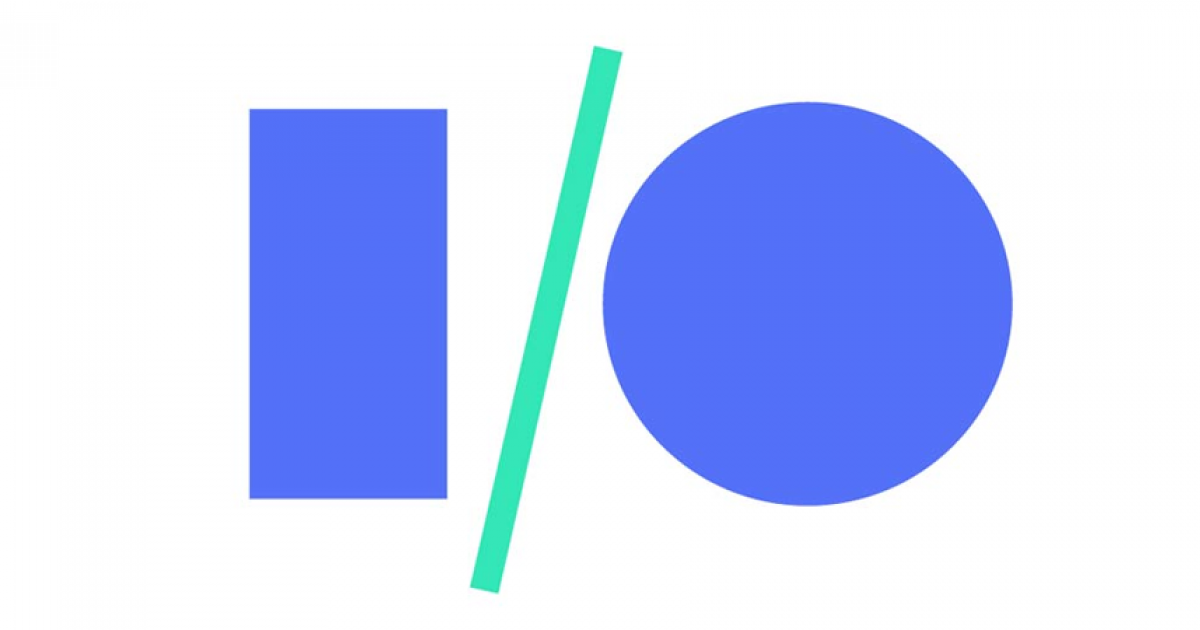 Google I/O 2017: Key Take-Aways Developers Need To Know ...