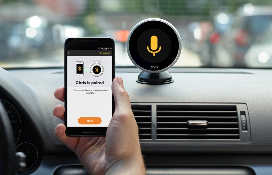 chris-digital-assistant-for-drivers